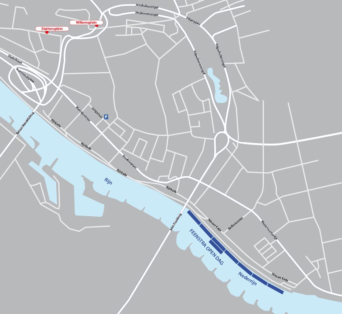 Arnhem-haven-2017.png#asset:45372989